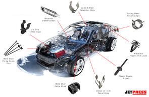 Automotive_Parts_Trans Auto_web