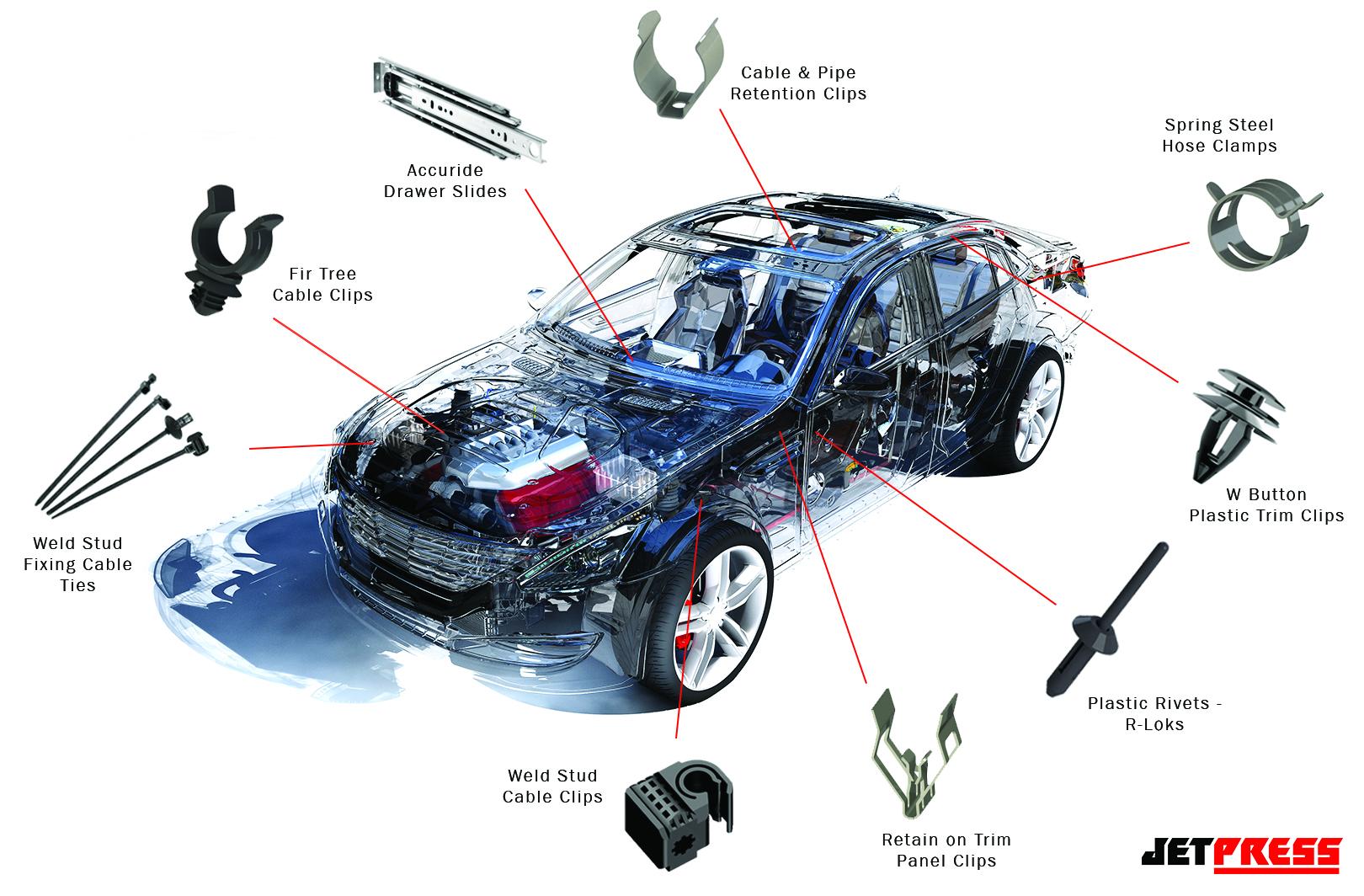 Automotive_Parts_Trans Auto_print