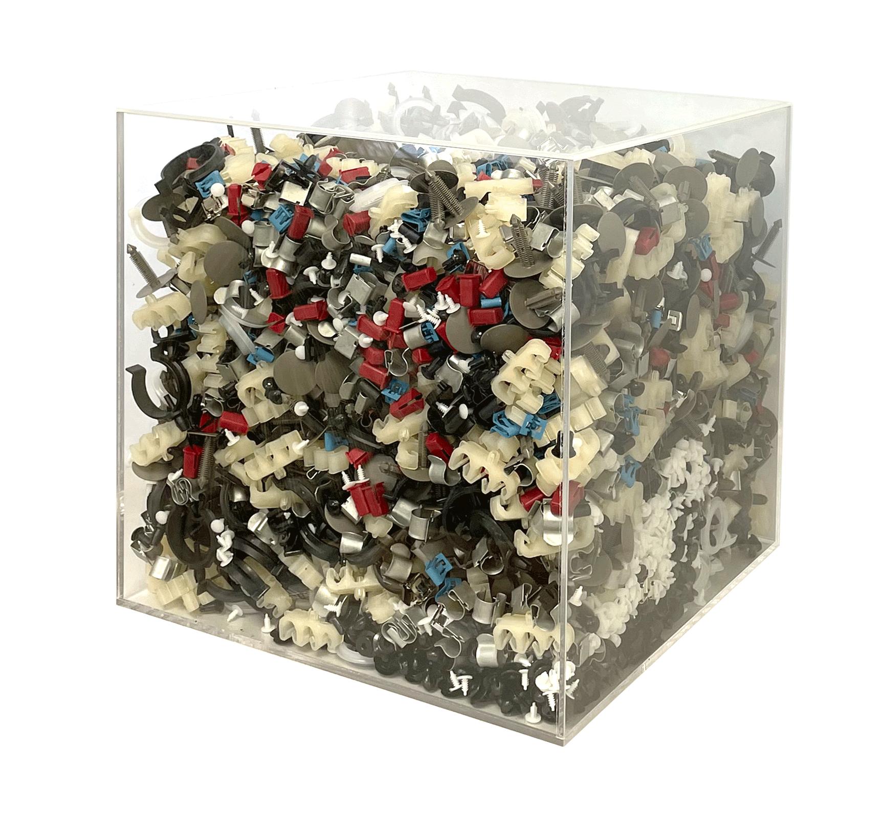 Fasteners-Box