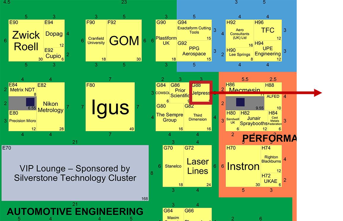JP-Location-Advanced-Engineering